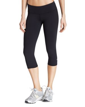 Alo Yoga Airbrushed Capri Leggings