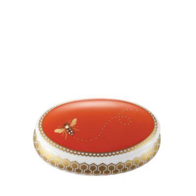 $Prouna My Honeybee Jewelry Box - Bloomingdale's