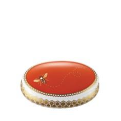 Prouna - My Honeybee Jewelry Box
