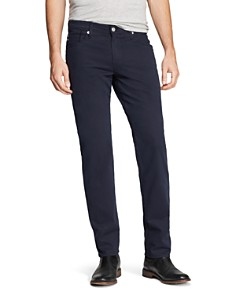 Designer Jeans For Men True Religion Ag More Bloomingdale S