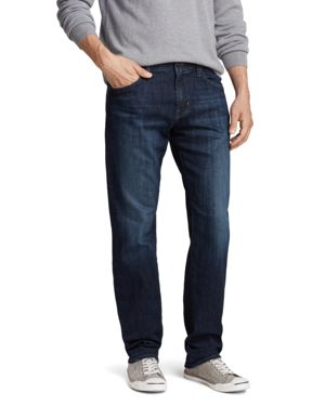 Ag Jeans - Graduate New Tapered Fit in Stallo 1152502