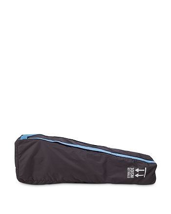 UPPAbaby - G-LUXE/G-LITE TravelSafe TravelBag