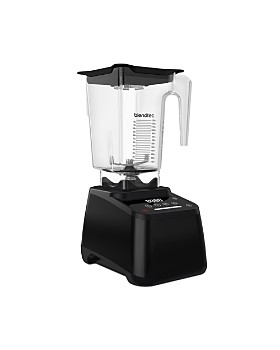 Blendtec - Designer 625 WildSide Jar Blender