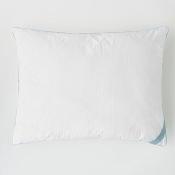 Bloomingdale's - My Primaloft Asthma & Allergy Friendly Soft Pillow, Standard - 100% Exclusive