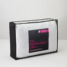 Bloomingdale's My Featherdown Pillow - 100% Exclusive - Bloomingdale's Registry_0