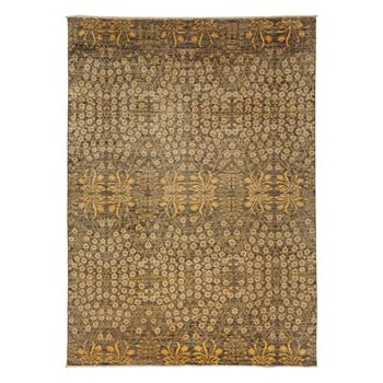 "Bloomingdale's - Adina Collection Oriental Rug, 5'10"" x 8'3"""