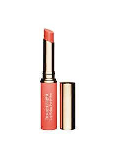 Clarins - Instant Light Lip Balm Perfector