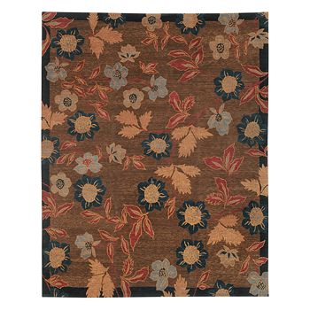 "Tufenkian Artisan Carpets - Modern Collection Area Rug, 5'6"" x 8'6"""