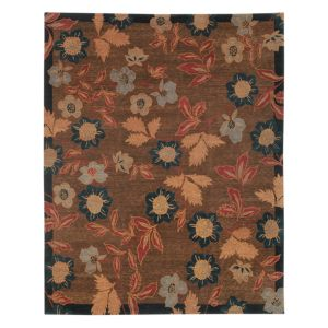 Tufenkian Artisan Carpets Modern Collection Area Rug, 5'6 x 8'6