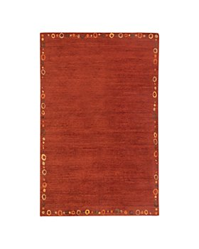Bloomingdale's - Modern Area Rug Collection