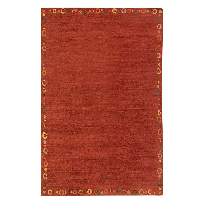 Bloomingdale's - Modern Collection Area Rug, ...