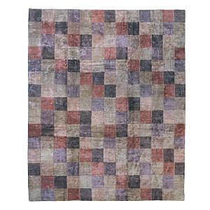 Tufenkian Artisan Carpets Modern Collection Area Rug, 5'6 x 8'6
