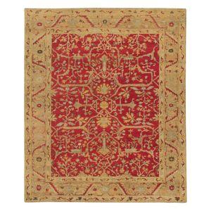 Tufenkian Artisan Carpets Traditional Collection Oriental Rug, 8' x 10' 1204299