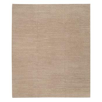 Tufenkian Artisan Carpets - Designers Collection Area Rug, 12' x 16'