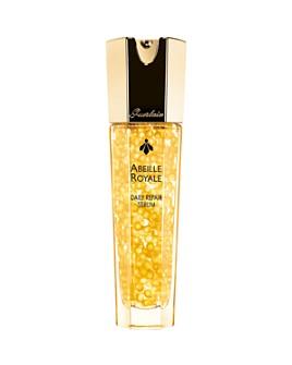 Guerlain - Abeille Royale Daily Repair Serum 1 oz.