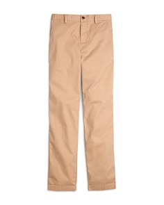 Brooks Brothers Boys' Chino Pants - Little Kid, Big Kid - Bloomingdale's_0