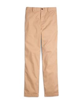 Brooks Brothers - Boys' Chino Pants - Little Kid, Big Kid