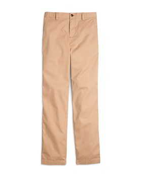 Brooks Brothers - Boys' Chino Pants - Little Kid, Big Kid