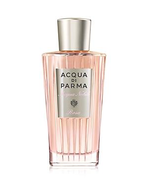 Acqua di Parma Acqua Nobile Rosa Eau de Toilette 4.2 oz.