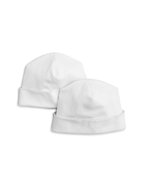 Kissy Kissy Unisex Essential Hat, 2 Pack - Baby
