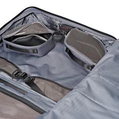 Tumi - Alpha 2 Carry-On 4-Wheel Garment Bag