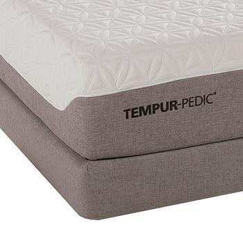 Tempur-Pedic - Cloud Prima California King Mattress Only
