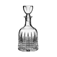 Waterford Lismore Diamond Bottle Decanter - Bloomingdale's_0
