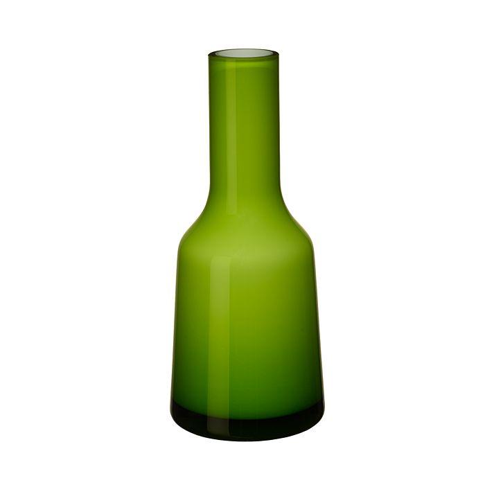 Villeroy & Boch - Nek Mini Vase, Arctic Breeze