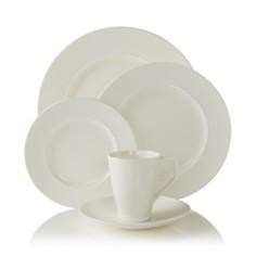 Villeroy & Boch La Classica Nuova Dinnerware - Bloomingdale's Registry_0