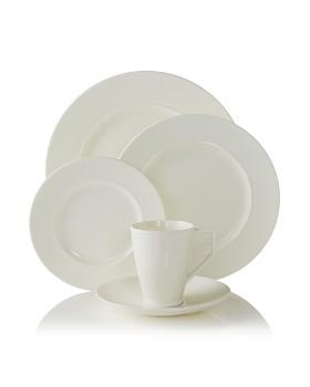 Villeroy & Boch - La Classica Nuova Dinnerware