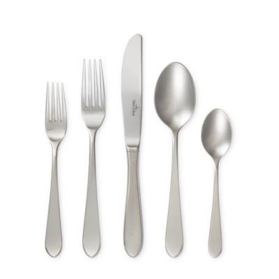 Sereno XXL Pasta Serving Spoon
