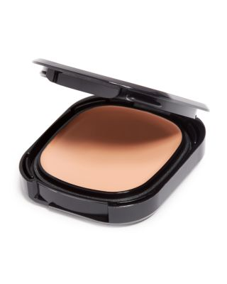 Advanced Hydro Liquid Compact Refill by Shiseido