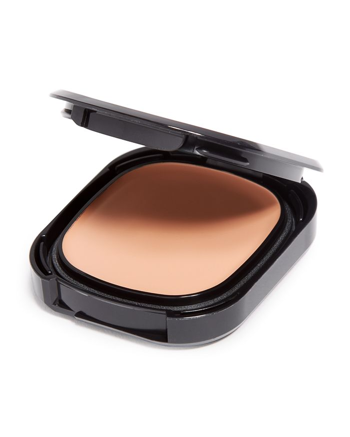 02b42eaea Shiseido Advanced Hydro-Liquid Compact Refill | Bloomingdale's