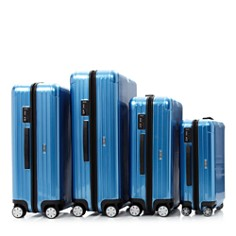 Rimowa Salsa Multiwheel Collection - 100% Exclusive - Bloomingdale's_0