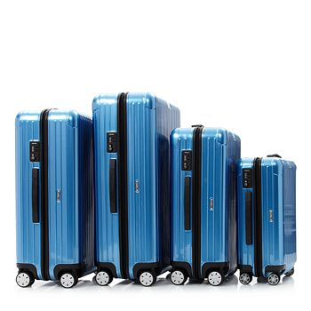 Rimowa - Salsa Multiwheel Collection - 100% Exclusive