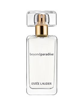 Estée Lauder - Beyond Paradise Eau de Parfum Spray