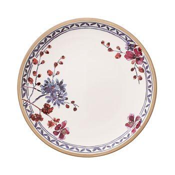 Villeroy & Boch - Artesano Provencal Salad Plate