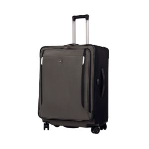 Victorinox Werks 5.0 27 Expandable 8 Wheel Upright