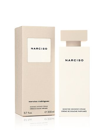 Narciso Rodriguez - NARCISO Shower Cream - 100% Exclusive