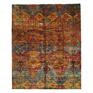 Bloomingdale's Shalimar Collection Oriental Rug, 7'9 x 9'7