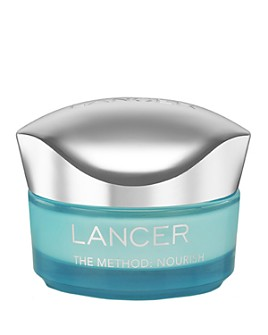 LANCER - The Method Nourish 1.7 oz.