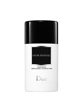 Dior - Dior Homme Deodorant Stick