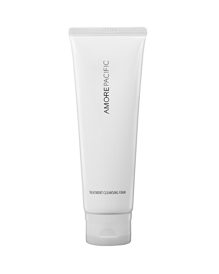 AMOREPACIFIC - Treatment Cleansing Foam