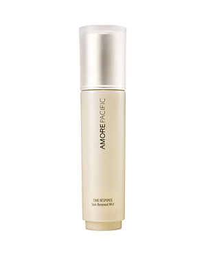 Amorepacific Time Response Skin Renewal Mist