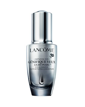 Lancôme - Advanced Génifique Eye Light Pearl Eye Serum