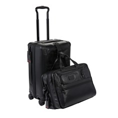 Tumi Alpha Luggage Collection - Bloomingdale's_0