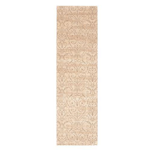"Nourison - Luminance Collection Area Rug, 3'5"" x 5'5"""