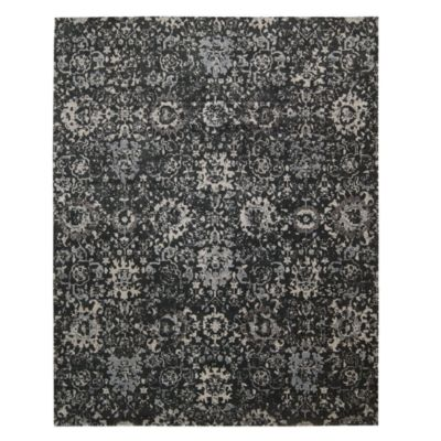 "Twilight Collection Area Rug, 7'9"" x 9'9"""