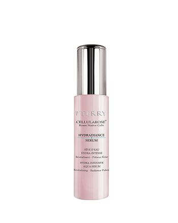 By Terry - Cellularose® Hydradiance Serum