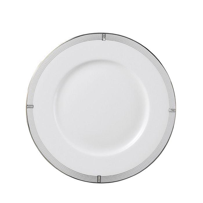 Prouna - Regency Salad Plate